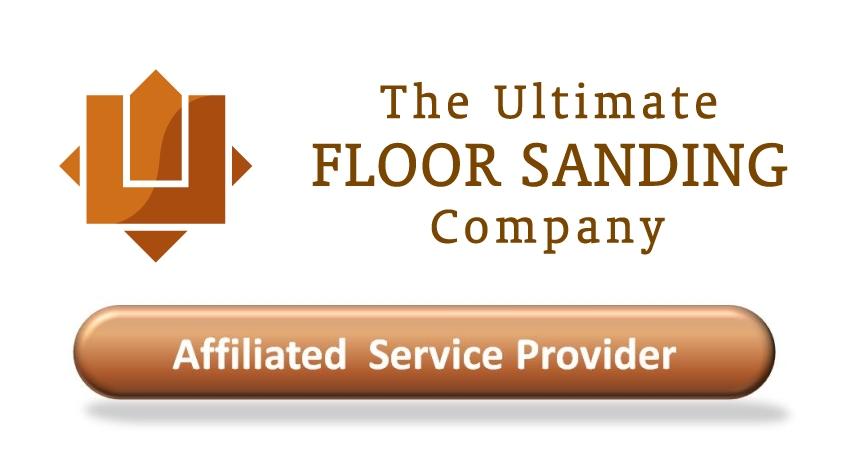 The Ultimate Floor Sanding Company