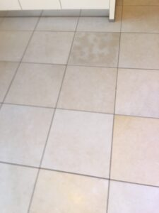How to clean limestone tiles Hertfordshire