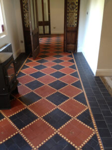 Stone Cleaning Company Hitchin